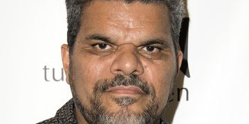 Image result for Luis Guzman